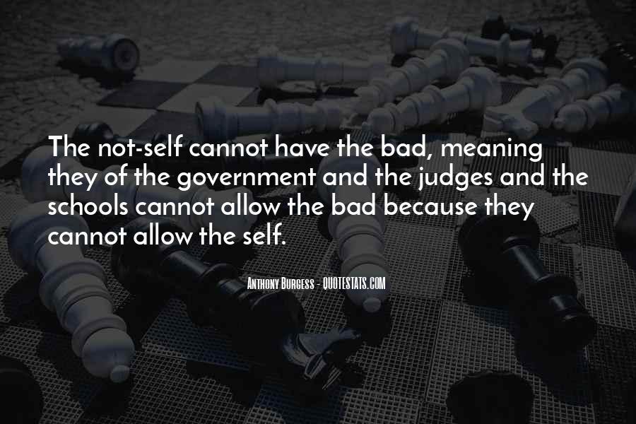 Bhagat Singh Azadi Quotes #1339096