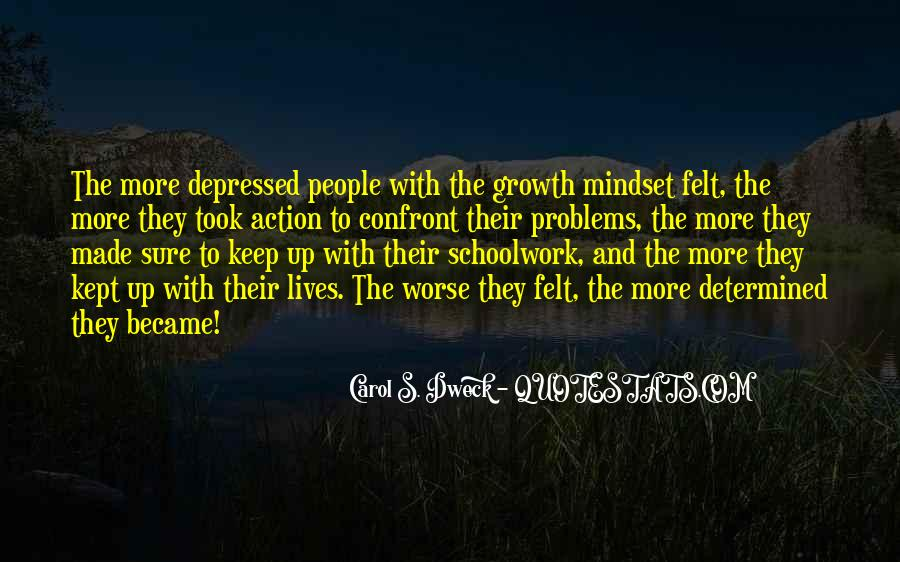 Bhagat Singh Azadi Quotes #1601043