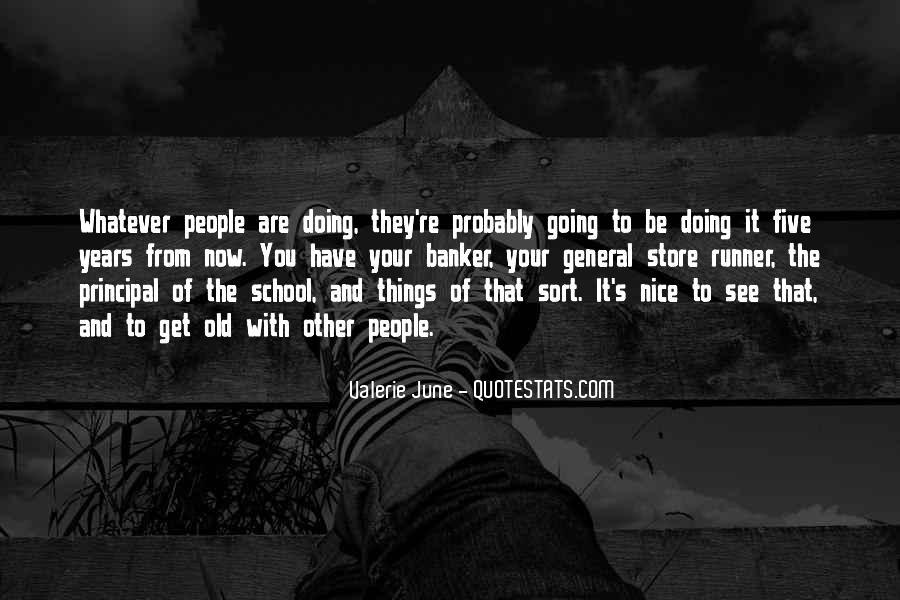 Bhagat Singh Azadi Quotes #266388