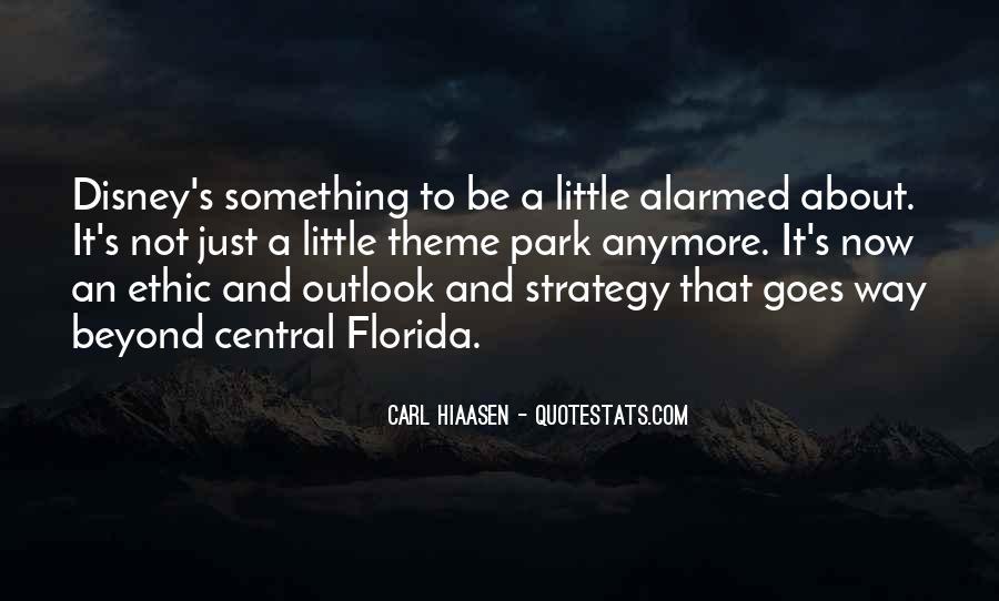 Bhagat Singh Azadi Quotes #671818