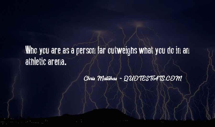 Bhagavad Gita Atman Quotes #1310002