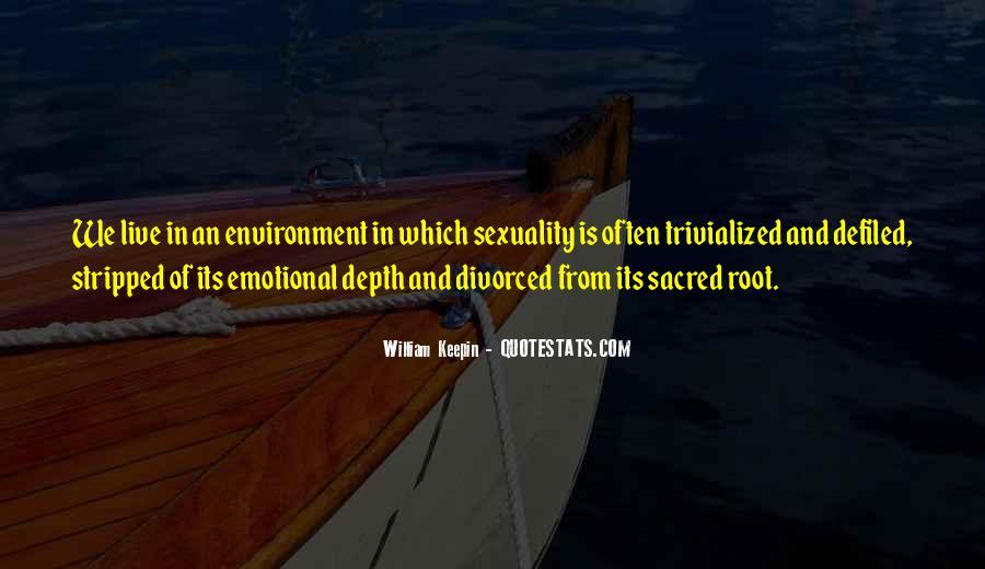 Bhagavad Gita Atman Quotes #1598395