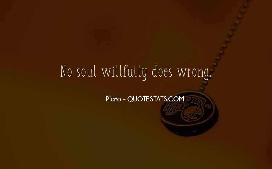 Bhagavad Gita Atman Quotes #746736