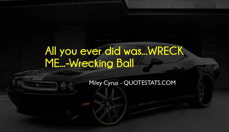 Quotes About Lyric #95730