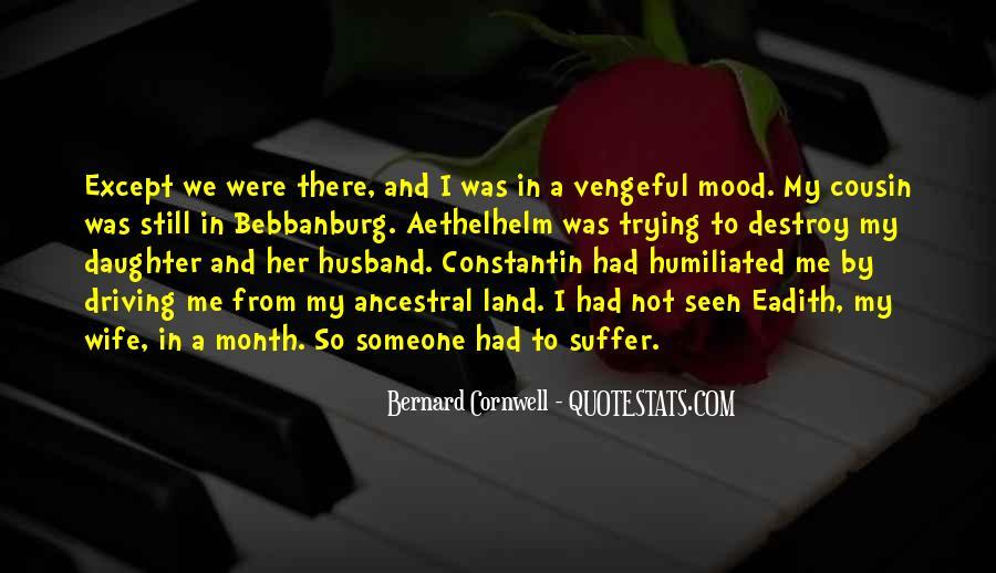 Bhartendu Harishchandra Quotes #1516901