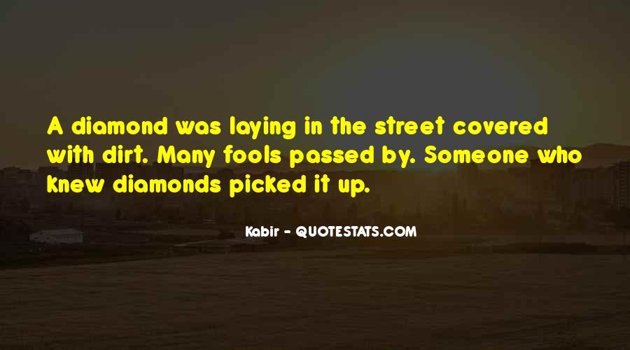 Bhartendu Harishchandra Quotes #1879449