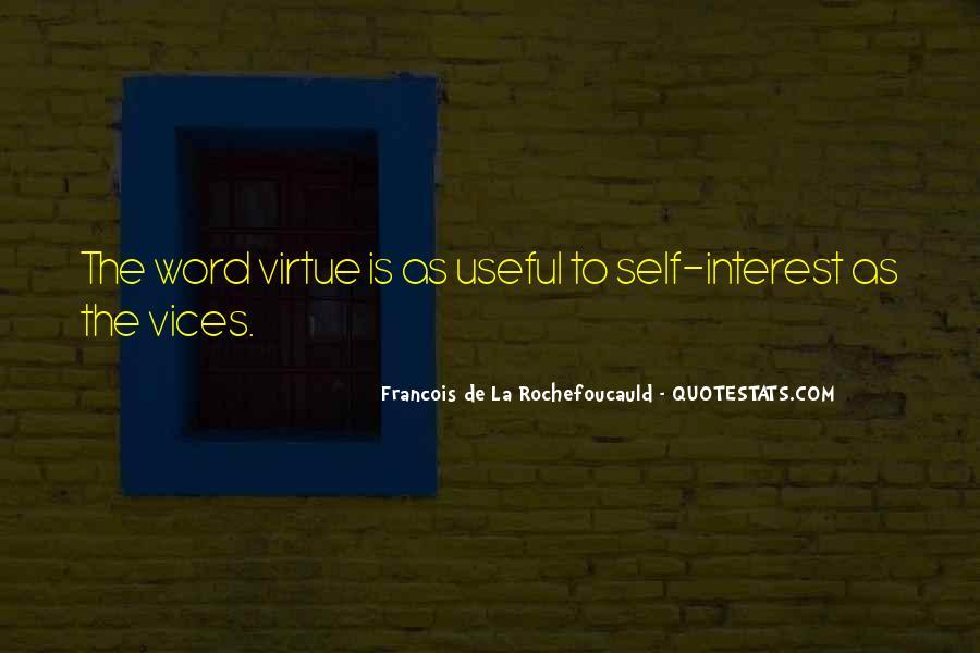 Bhenchod Quotes #342111