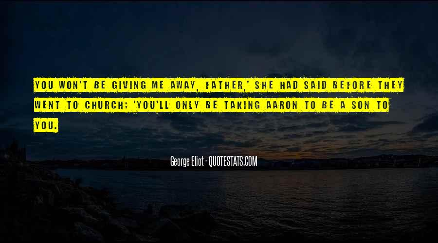 Bhenchod Quotes #541657