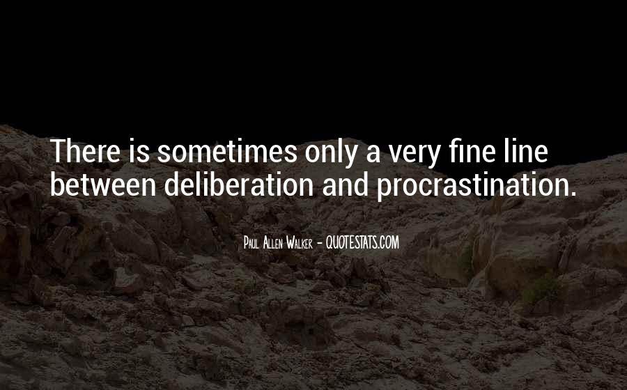 Bhim Rao Ambedkar Quotes #1482833