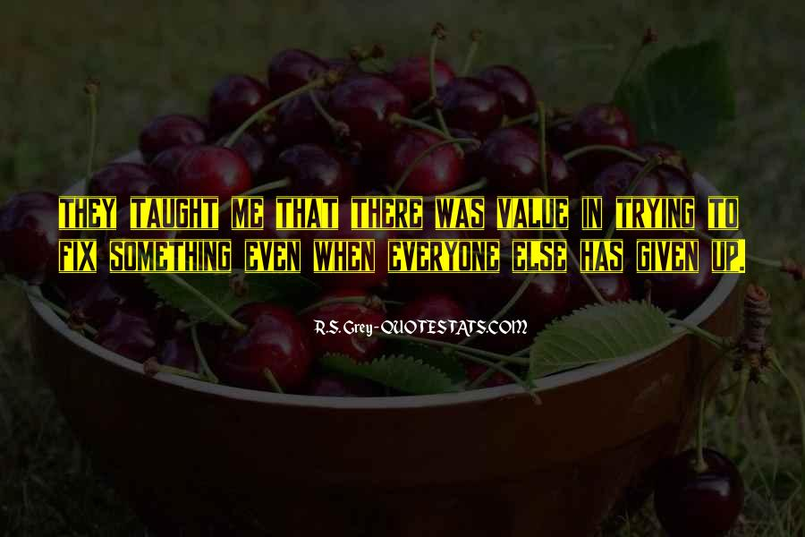 Bhool Gaye Quotes #1648557