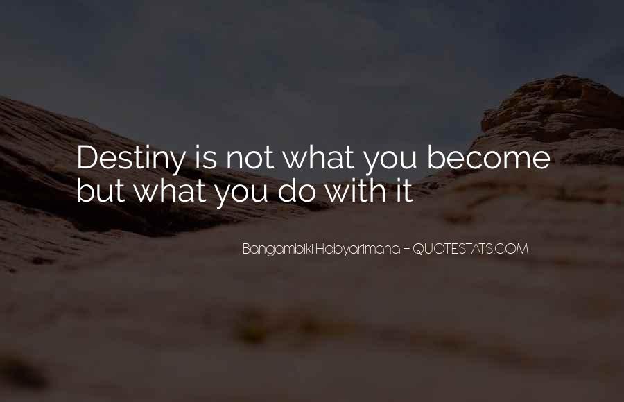 Bhul Ja Quotes #1097717