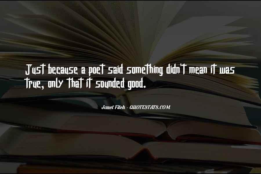Bhul Ja Quotes #1144829