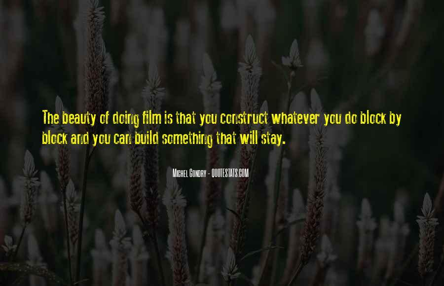 Bhul Ja Quotes #320354