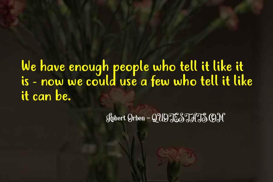 Bhul Ja Quotes #822660