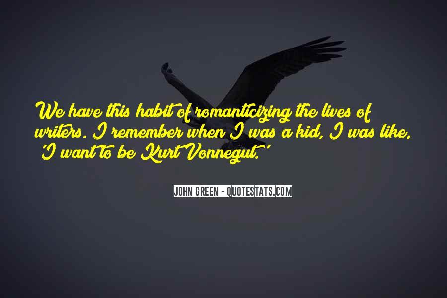 Bhul Ja Quotes #830530