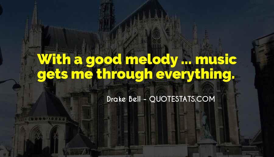 Bhula Dena Quotes #120410