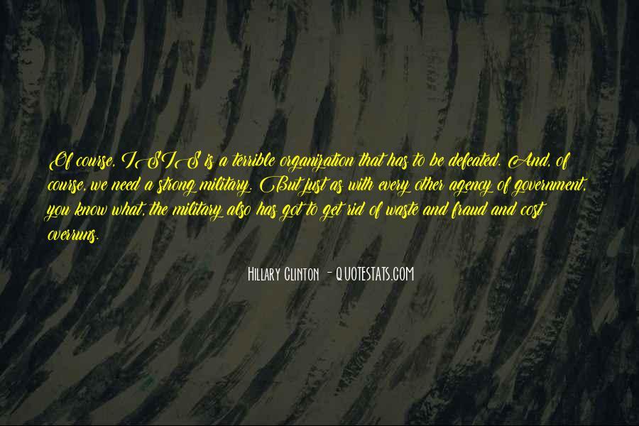Bhula Dena Quotes #161418