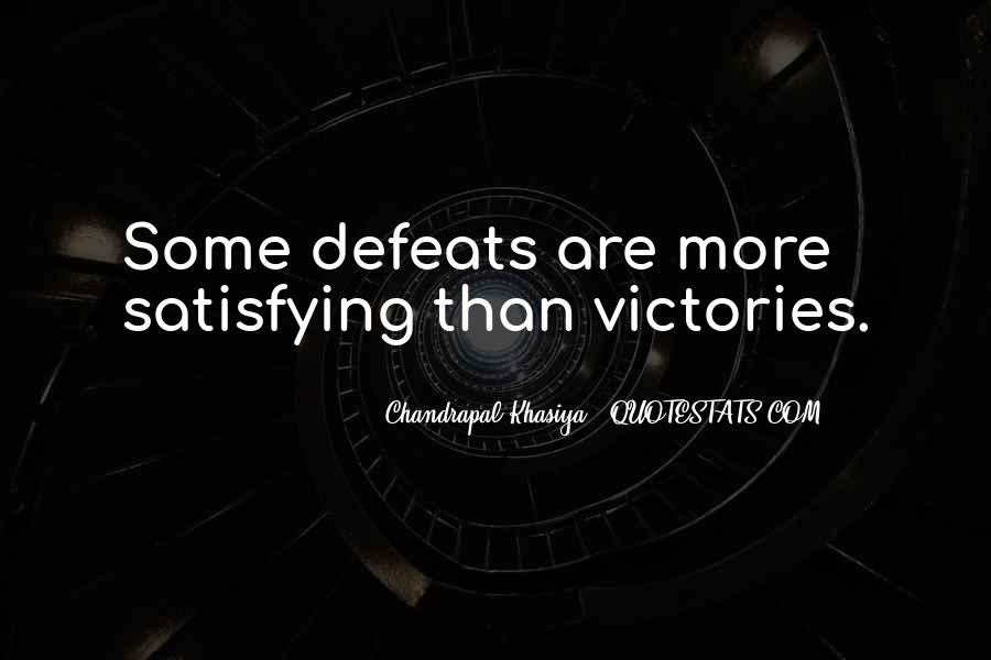 Bhushan Steel Quotes #265054