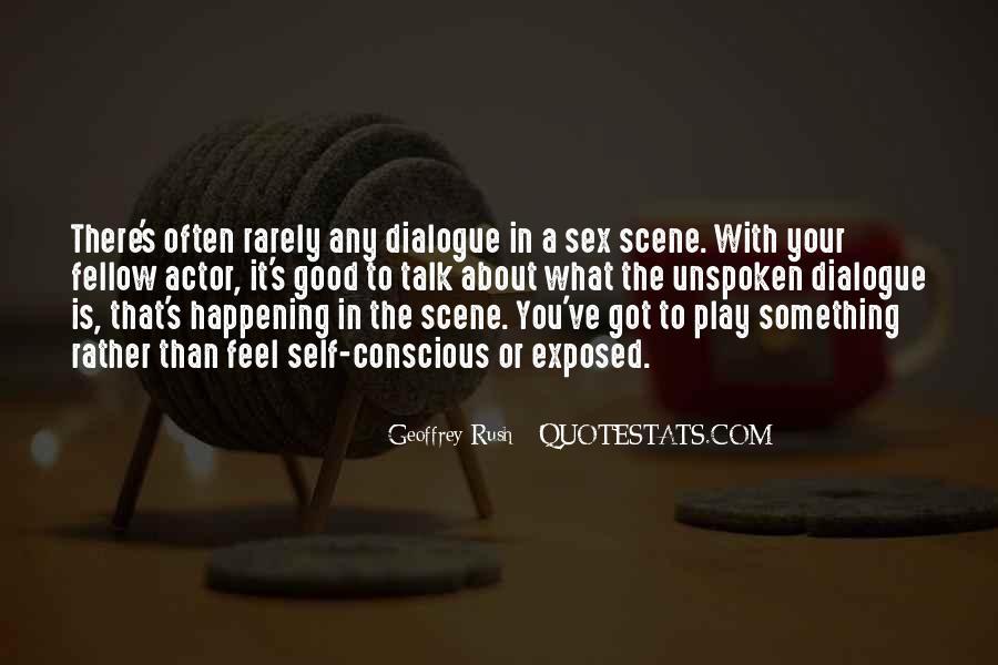 Bi Couple Quotes #1410251