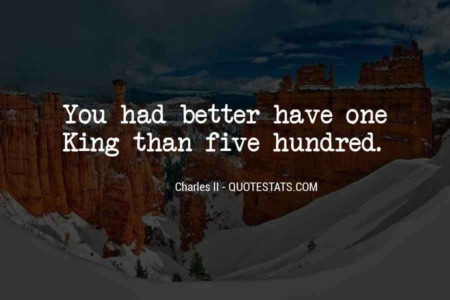 Bi Couple Quotes #1623699