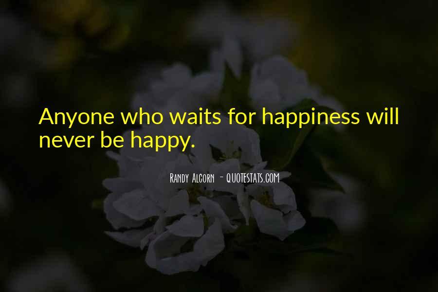 Bi Couple Quotes #277626