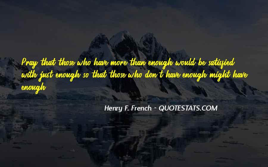 Bias Wrecker Quotes #1341061