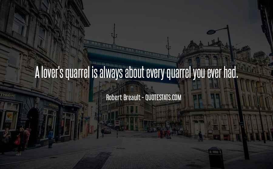 Bias Wrecker Quotes #1600304