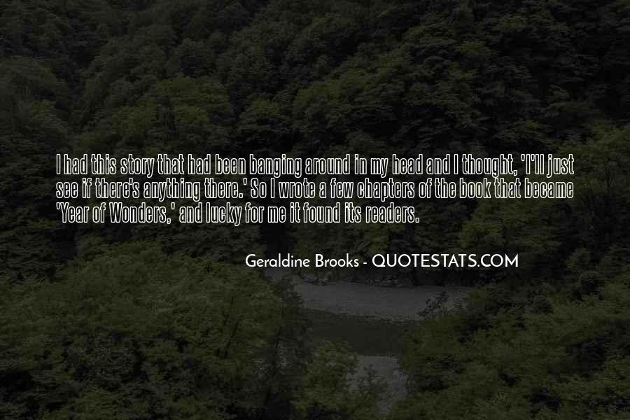Bibitaw Quotes #1338323