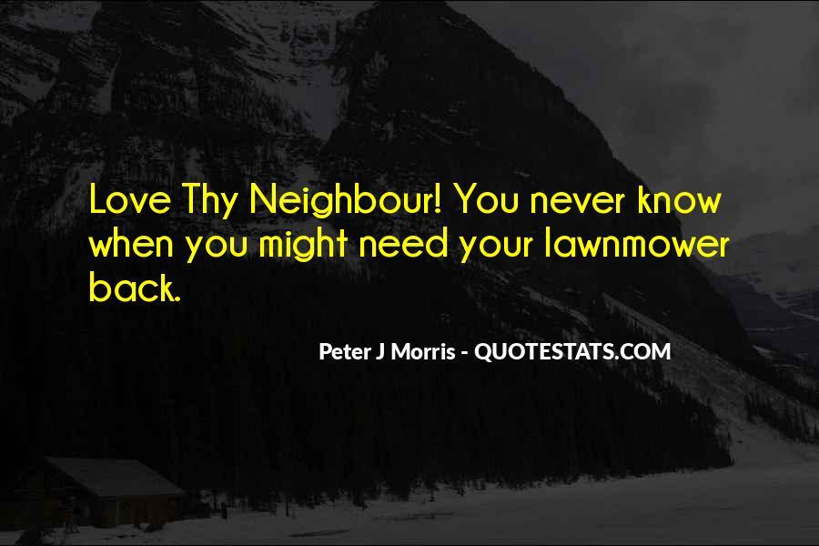 Bibitaw Quotes #1747304