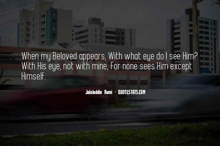 Bibitaw Quotes #1862983