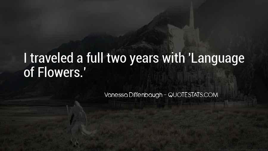 Bible Calamity Quotes #1510803