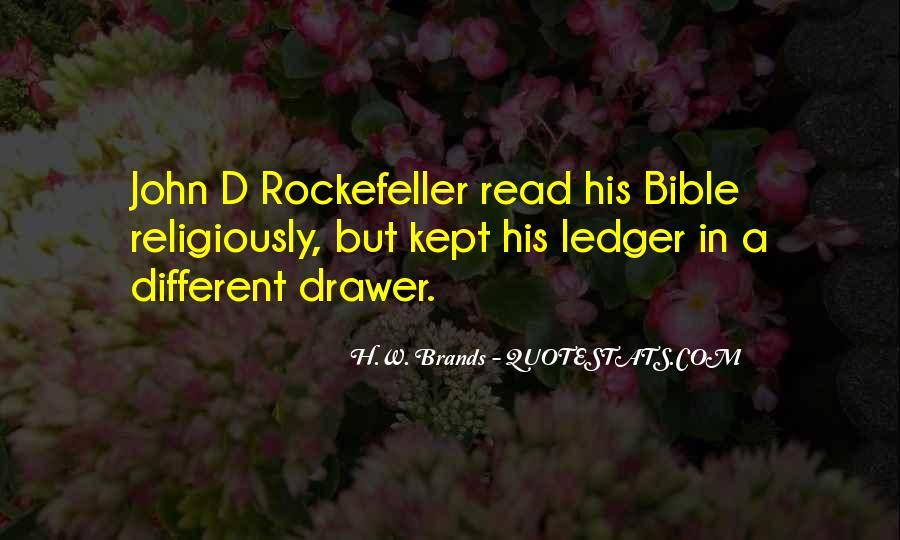 Bible Discipleship Quotes #129226