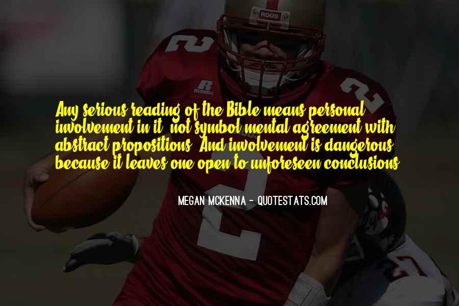 Bible Discipleship Quotes #1380994