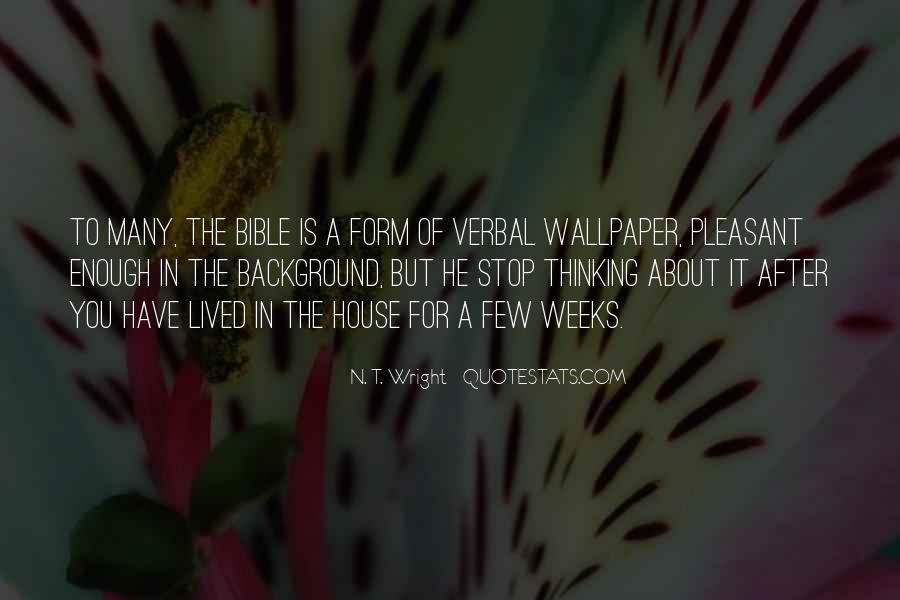 Bible Discipleship Quotes #1829205