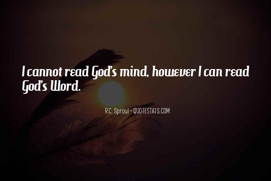 Bible Discipleship Quotes #459543