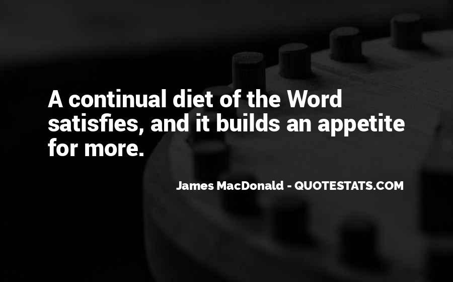 Bible Discipleship Quotes #528869