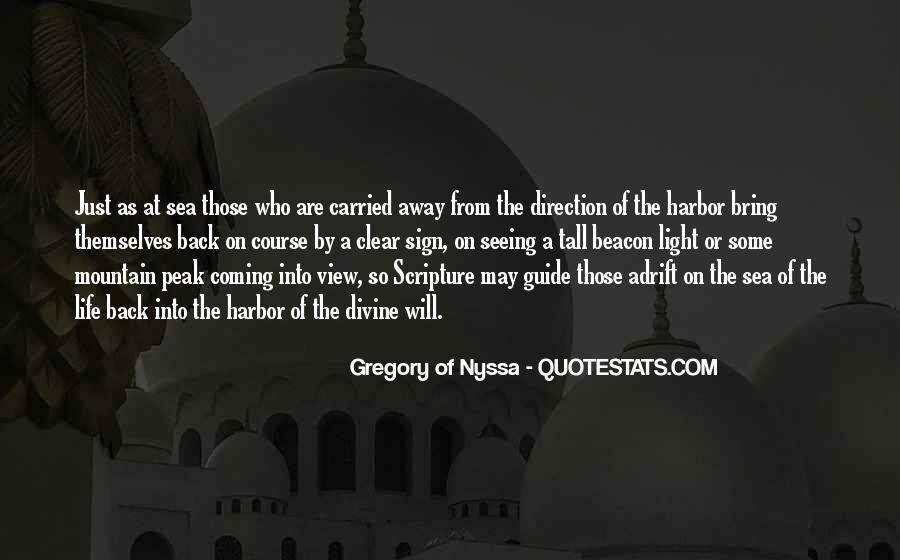 Bible Discipleship Quotes #586951