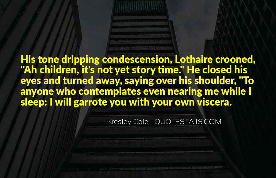 Bible Indecision Quotes #1140199