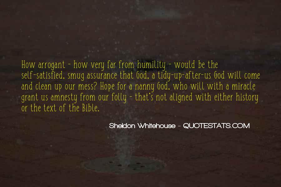 Bible Or Not Quotes #1191052