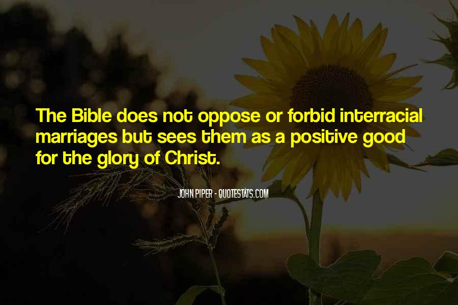 Bible Or Not Quotes #1425898