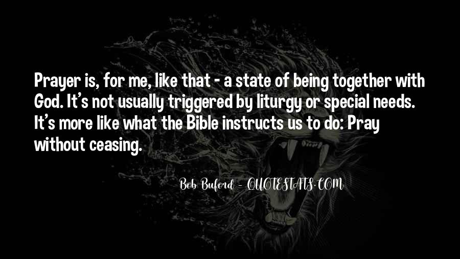Bible Or Not Quotes #1468287