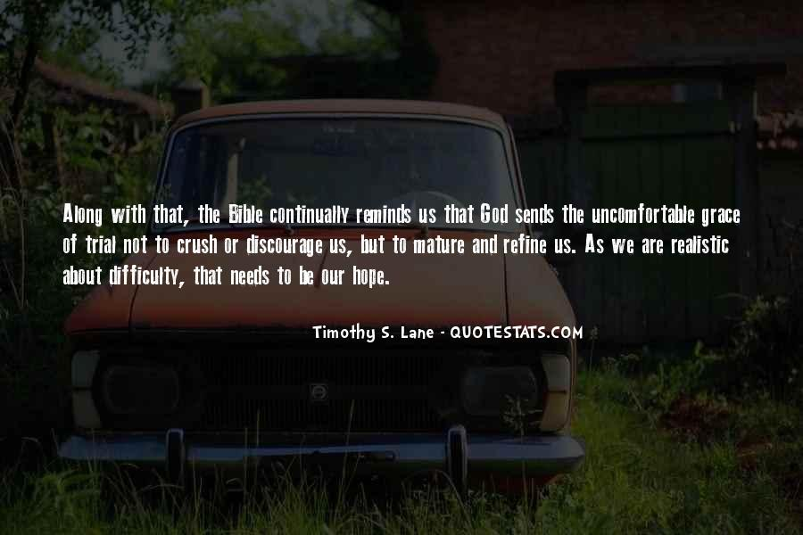 Bible Or Not Quotes #586607