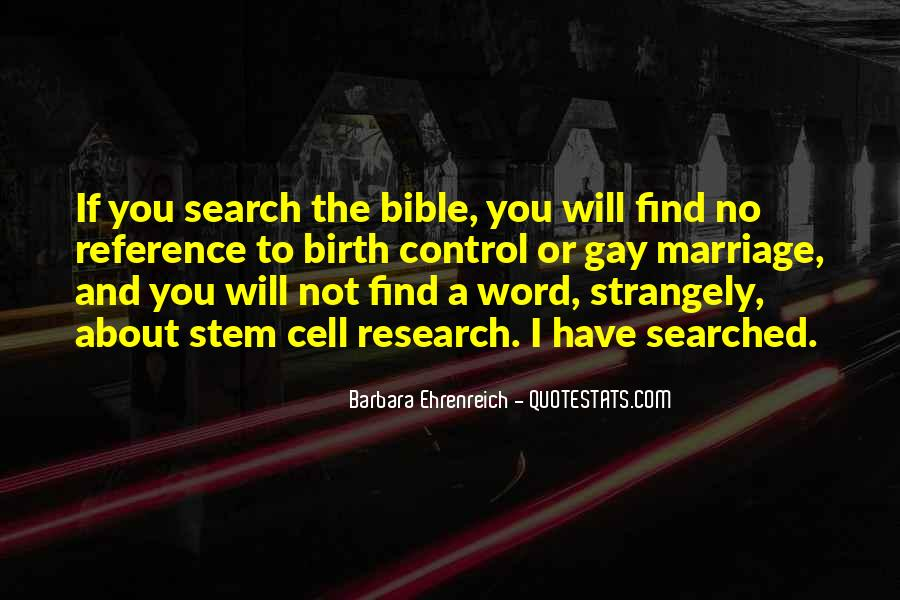 Bible Or Not Quotes #824442