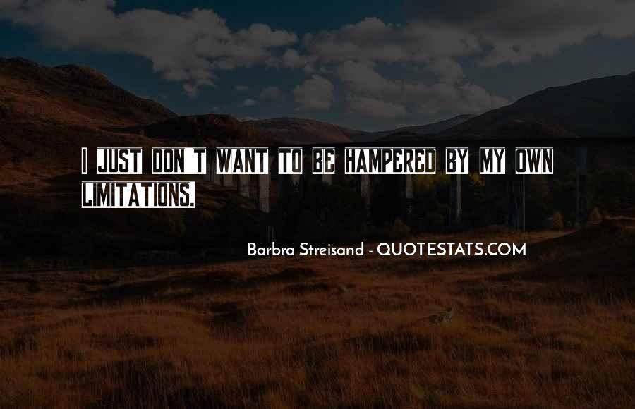 Biblical Servant Quotes #1860303