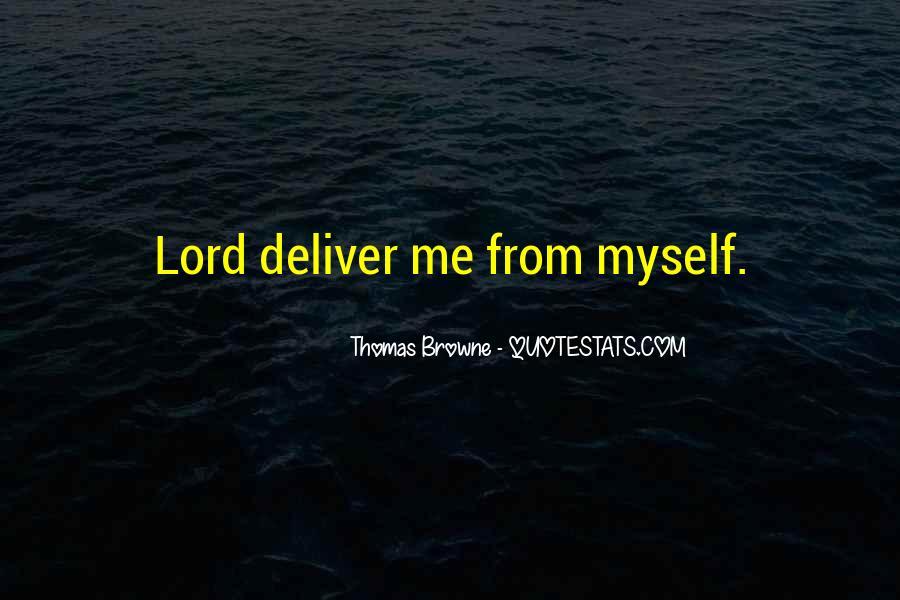 Biblical Servant Quotes #25488