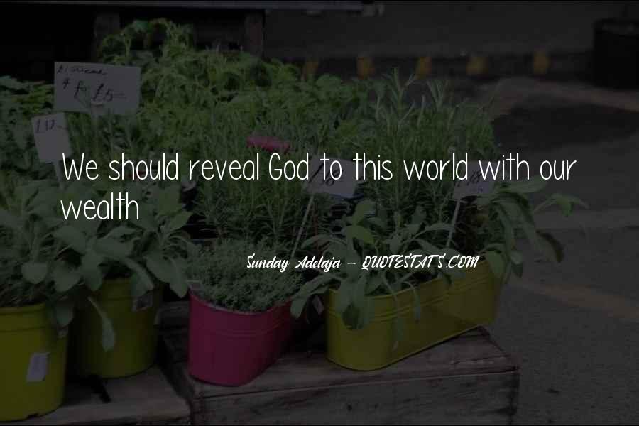 Biblical Servant Quotes #524759