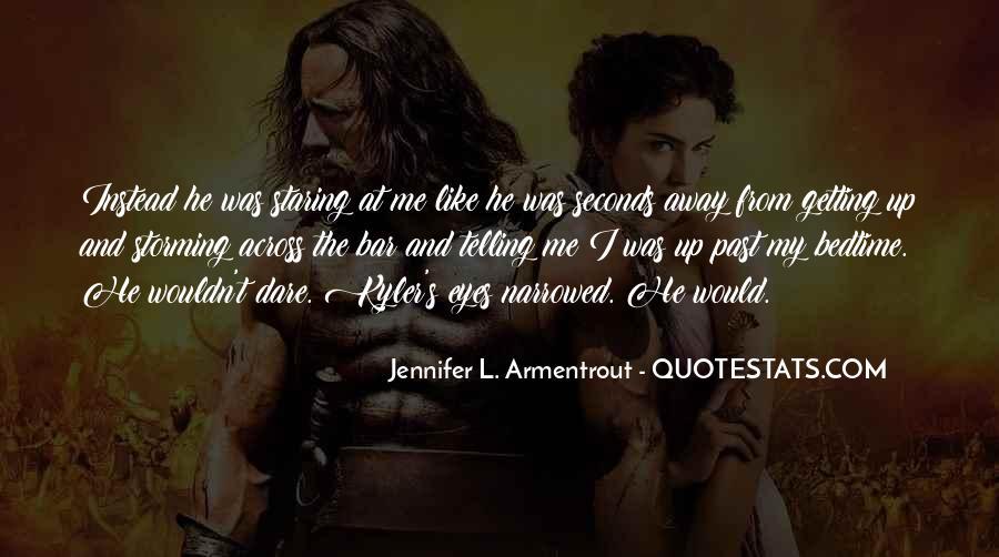 Biblical Servant Quotes #969073