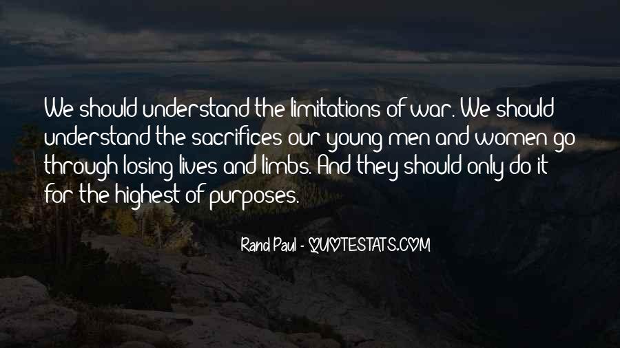 Biblical Wedding Quotes #1637567