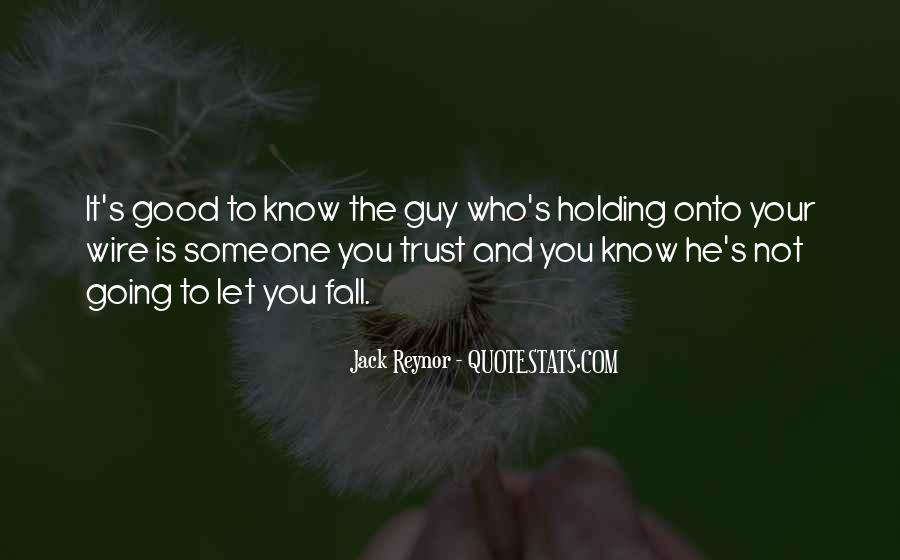 Biblical Wedding Quotes #951067