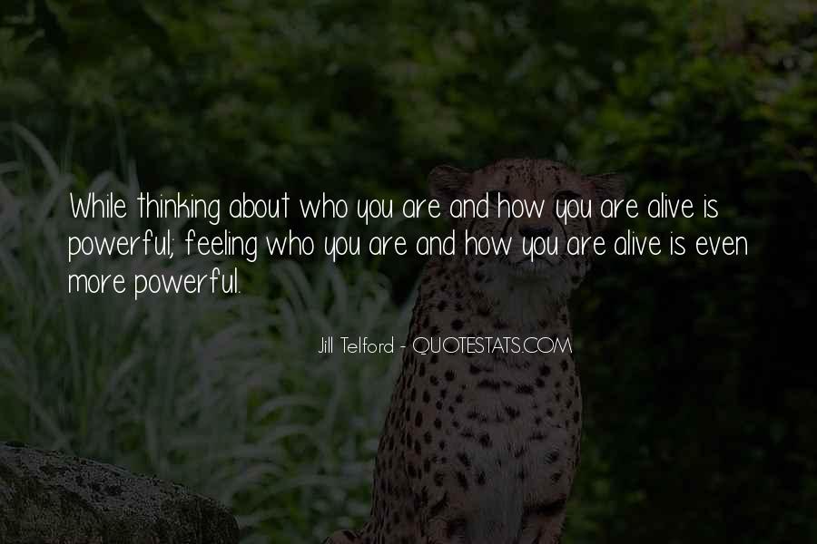 Bic Runga Quotes #1602129